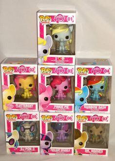 Los mejores precios! Completa tu colección de Funko Pop Las mejores figuras #FunkoPop!