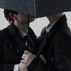 ART — To live is the rarest thing in the world. Most… KUNST – Leben ist das Seltenste auf der. Gay Aesthetic, Couple Aesthetic, Character Aesthetic, Jm Barrie, The Secret History, Drarry, Gay Couple, Cute Gay, Pose Reference