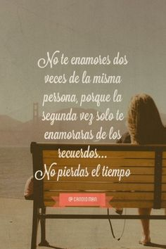 Frases #Personalizables