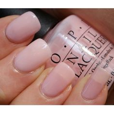 OPI Nail Polish - It's A Girl! OPI,http://www.amazon.com/dp/B007Z2JQH4/ref=cm_sw_r_pi_dp_m3Dysb0Z7JCXFVBK