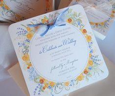 daffodil_wedding_invites3.jpg (600×500)