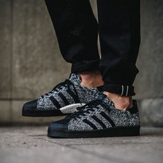 11 Best Various styles of shoes images | Shoes, Adidas