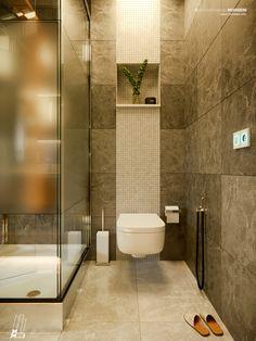 Nuremberg Bathroom