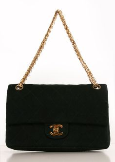 I've always loved this purse