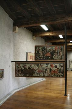 Museo di Castelvecch