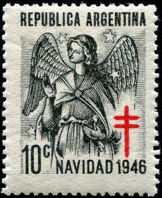 1946 Christmas