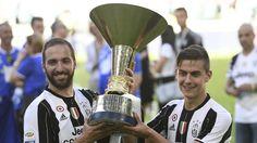 Serie A : La Juventus et les buteurs au top, Hart et l'Inter font flop, Totti s'en va - Serie A 2016-2017 - Football                     Les Tops                                                   Le chef d'oeuvre d'Allegri                        A lire aussiTotti,... http://www.eurosport.fr/football/serie-a/2016-2017/serie-a-la-juventus-et-les-buteurs-au-top-hart-et-l-inter-font-flop-totti-s-en-va_sto6186865/story.shtml