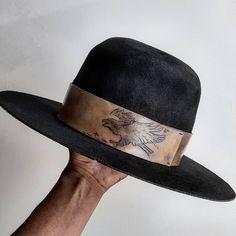 Types Of Mens Hats, Hats For Men, Women Hats, Mens Western Hats, Felt Cowboy Hats, Boho Hat, Classic Hats, Stylish Hats, Outfits With Hats