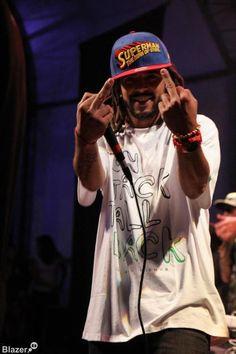 133 melhores imagens de Rap gangst  d7e6f94f13f