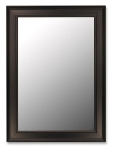 Hitchcock Butterfield 331601 Ceylon Black Framed Wall Mirror Hitchcock-Butterfield http://smile.amazon.com/dp/B0050OZ67I/ref=cm_sw_r_pi_dp_cavuwb063GA36