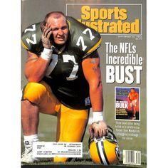 Sports Illustrated Magazine 89f2746b6