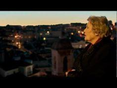 Fado Celeste (homenagem aos 90 anos) - YouTube