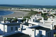 Image result for paternoster Wedding Venues Beach, Campsite, Marina Bay Sands, Mansions, House Styles, City, Building, Cape Town, Travel