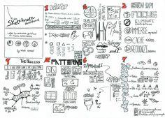 "The SketchNote's ""The SketchNote Handbook"" | Flickr - Photo Sharing!"
