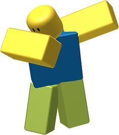 Dabbing Noob, Roblox Meme The Roblox Robux hack gives you the ability to generate unlimited Robux and TIX. So better use the Roblox Robux cheats , Click the link bellow Roblox Funny, Roblox Roblox, Games Roblox, Roblox Codes, Play Roblox, Fnaf, Finger Emoji, Lyna Youtube, Roblox Animation