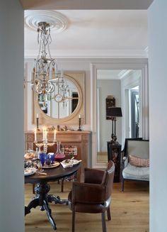 #design #flat #decor