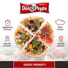 Párky vtěstíčku sdomácím sýrovým dipem - Proženy Vegetable Pizza, Dip, Vegetables, Food, Decor, Salsa, Decoration, Essen, Vegetable Recipes