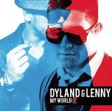 cool LATIN MUSIC - Album - $9.99 -  My World 2