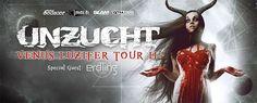 Unzucht on Tour - https://www.fotoglut.de/ontour/unzucht-on-tour/