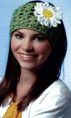 31b49519f83 Picture of Headwraps Crochet Beanie Hat