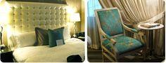 34 best the nines hotel portland images in 2015 lobbies - 2 bedroom suites portland oregon ...