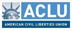 ACLU: Christianity Not Required for McBain Rural Agricultural Sc - Northern Michigan's News Leader