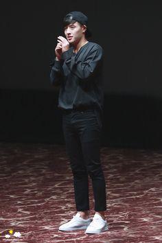 Kang Haneul, Why Im Single, Iphone Wallpapers, Korean Actors, Kdrama, Random Stuff, Anime, Collection, Random Things