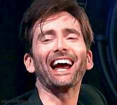 David Tennant's fan — whovianfloozy: Hello you beauties! It's time for...