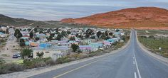 Northern Cape goes green - http://www.environment.co.za/green-eco-a-organic-news/northern-cape-goes-green.html