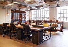 Shared-desk.-Copyright_Soho_Works2015_16.jpg (JPEG Image, 1474×1010…