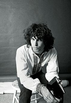 Jim Morrison, lead singer of the Doors. Songs include Roadhouse Blues, Light my Fire. Rock And Roll, Pop Rock, Nikki Sixx, Kendrick Lamar, Discovery Channel, Music Icon, My Music, Les Doors, The Doors Jim Morrison