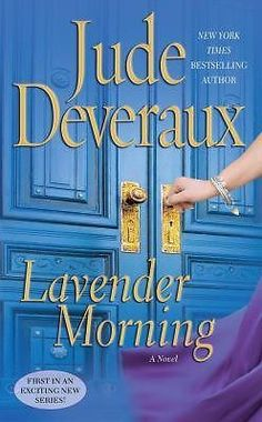 A brilliant writer whose thoughts and her readers thoughts you will find here ==> https://paper.li/heidi_irmeli/1433516692 #books #booktips #readers #judedeveraux #pinterest #twitter
