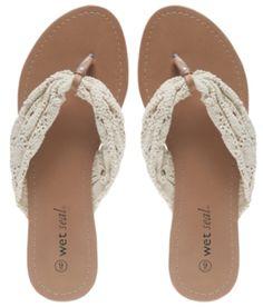 27 Best Sandles images   Me too shoes, Sandals, Shoes