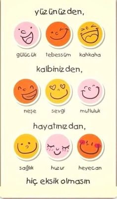 Amin [] #<br/> # #Learn #Turkish,<br/> # #Learning #English<br/>