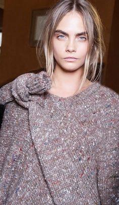 FashionMint: 10-18-2014