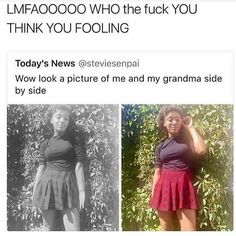 160 Today's Most Funny Memes ( Funny Shit, Funny Cute, Funny Posts, Wtf Funny, Funny Stuff, People Who Lie, Stupid People, Dankest Memes, Funny Memes