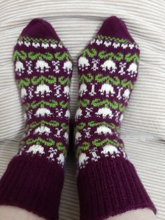 Mittens, Socks, Fashion, Fingerless Mitts, Moda, Fashion Styles, Fingerless Mittens, Sock, Gloves