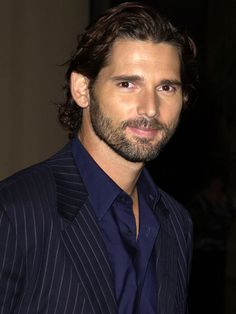 hollywood actor Get ready to drool over this month's man we love, the delicious Eric Bana. Actors Male, Actors & Actresses, Erick Bana, Designer Stubble, Top Hollywood Actors, Fit At 40, Woman In Gold, Old Movie Stars, Stevie Wonder