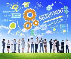 David vs. Goliath: Leveraging Your Small Business to Recruit Top Candidates - HR Daily Advisor