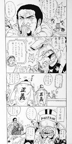 お湯屋 (@kitunoyuusi)   Твиттер