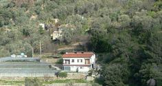 Sanremo €320.000