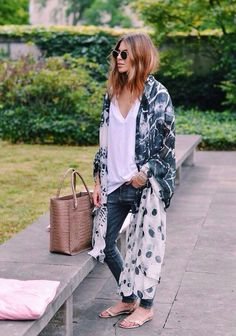 maja street style , fashion, minimal