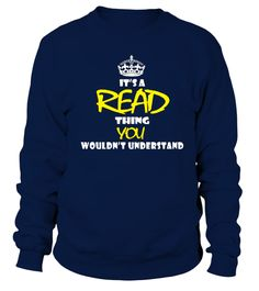 #  Author Book Bookworm Literature Read Reading Write paper T Shirt .  IT S A READ THING YOU WOULDNT UNDERSTAND  Author Book Bookworm Literature Read Reading Write paper  T-Shirt