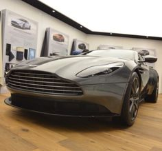 Very latest cars from around the world mixed in with legendary rides that are already roaming our streets Aston Martin Db11, Latest Cars, Photograph, Autos, Countries, Motors, Tourism, Photography, Photographs