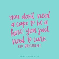 9 Kid President Quotes You Need in Your Life quotes for kids 9 Kid President Quotes You Need in Your Life — Kensie Kate Positive Quotes For Life Encouragement, Positive Quotes For Life Happiness, Faith Quotes, Grace Quotes, The Words, Inspirational Quotes For Kids, Quotes Kids, Encouraging Quotes For Kids, Cool Kid Quotes