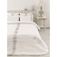 Comforters, House Design, Blanket, Bed, Furniture, Home Decor, Homemade Home Decor, Stream Bed, Home Furnishings