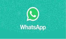 WhatsApp Spy Software to Secretly Listen WhatsApp Voice Messages