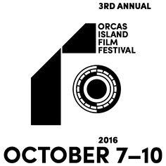 Orcas Island Film Festival