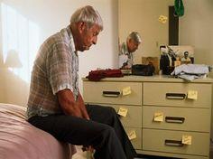 Taking Sleeping Pills Increases Dementia Risk 50 Percent