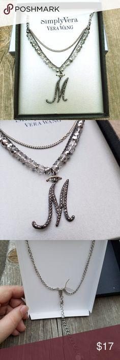 Simply Vera Wang Birdie bracelet Jewelry Box Pinterest Simply